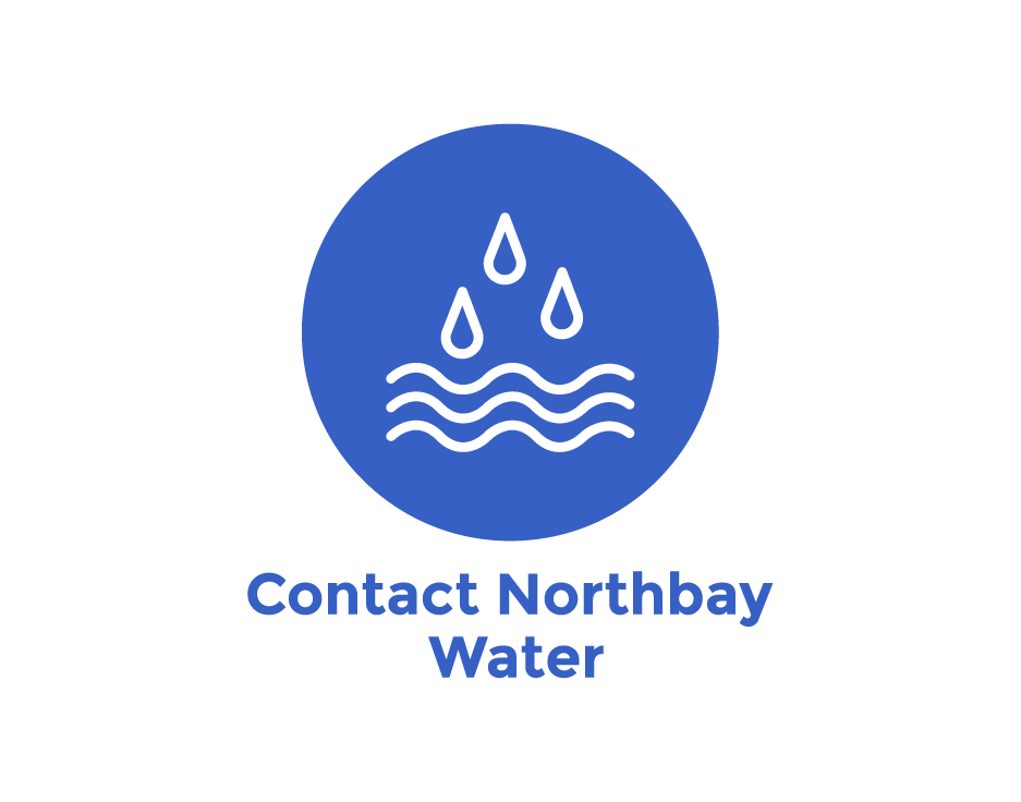 Contact Northbay